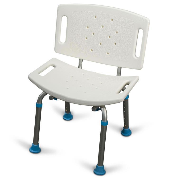 mouvement sant si ges de bain et de transfert. Black Bedroom Furniture Sets. Home Design Ideas